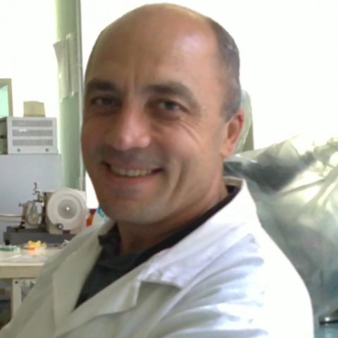 Makhsud Tagirov