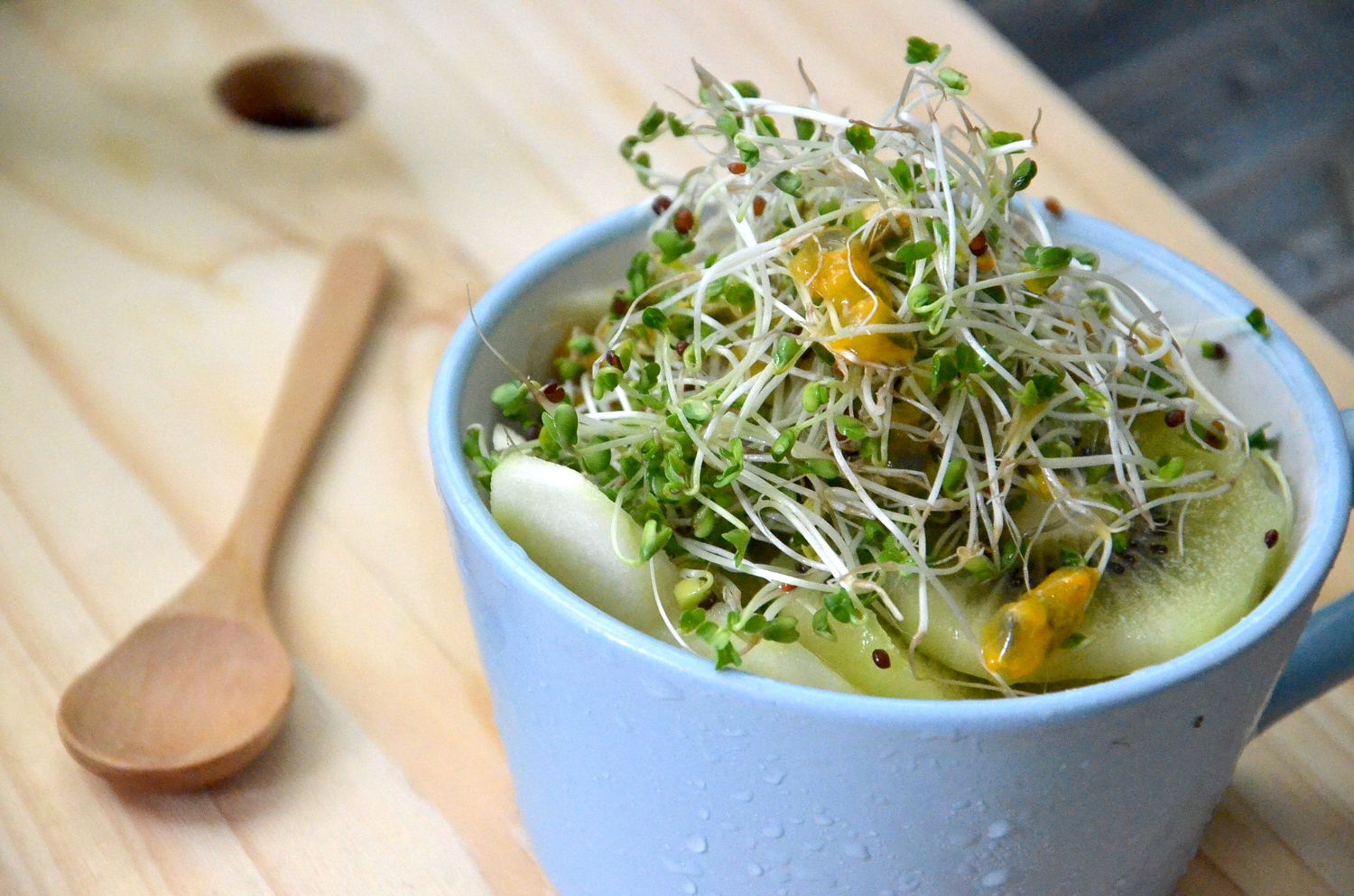 broccoli-sprouts|yourhealthyprostate.com-Your Healthy Prostate